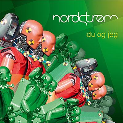 Crashtestet pop fra Nordstrøm